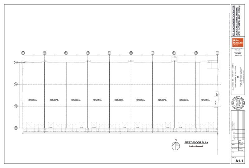 02 A1.1 BUILDING PLAN W_ NO BUI-LO