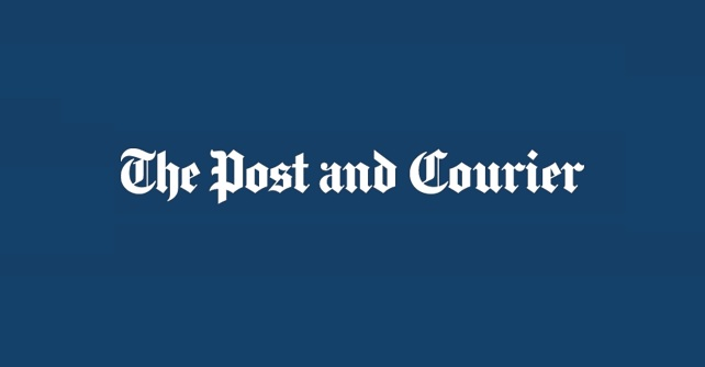Charleston_Post_and_Courier_Logo_0001