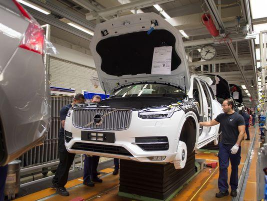 635669299702816023-Volvo-XC90-in-Torslanda