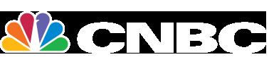 cnbc-hdr-logo2 (1)