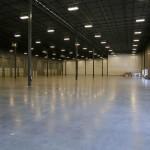 Atlas Commerce Center - 11 copy