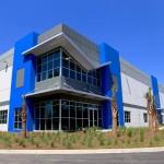 Atlas Commerce Center - 3 copy