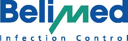 belimed-logo-440x142